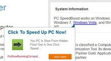 Plus-HD-V1.9c adware removal