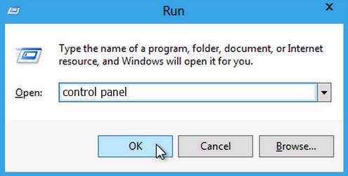 delete Update KB3103709 popup