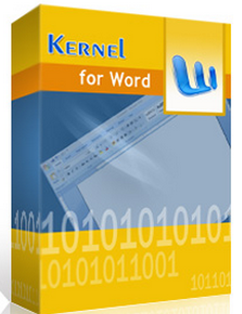 word files recovery