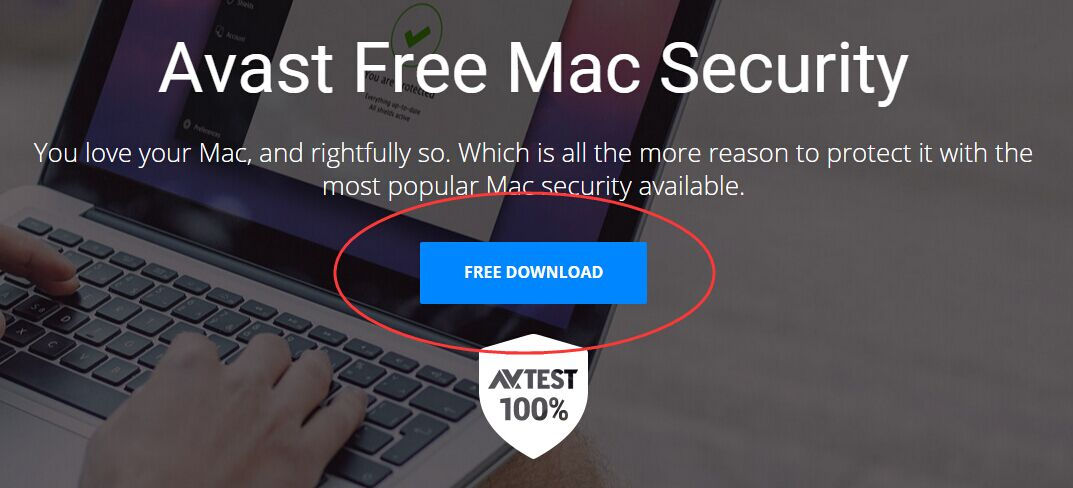 remove mob free click malware from Mac