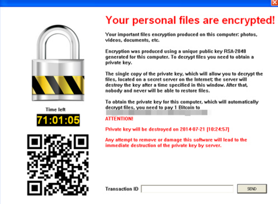 get rid of bart.zip encrypt virus