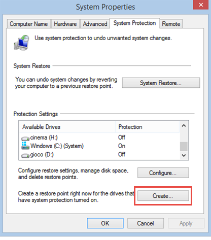 how can i solve Anywhere access setup wizard