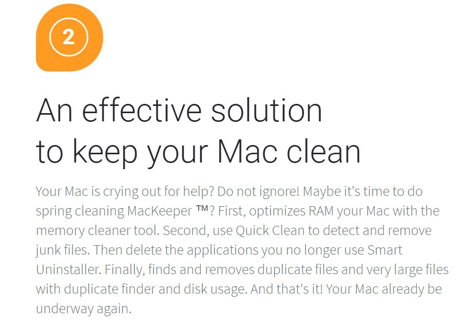 delete 1-855-260-3658 popup safely from Mac
